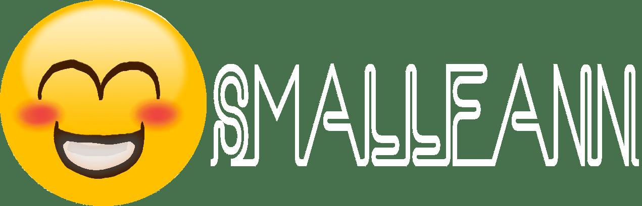 Smallfann